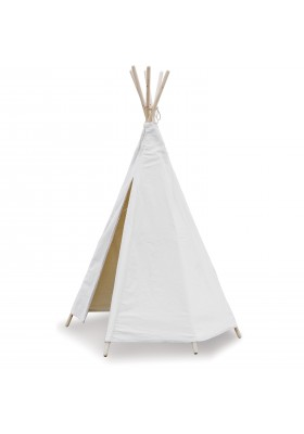 Indian teepee (plain)