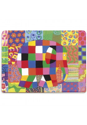 Elmer Large painting set